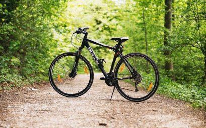 rower górski sklep internetowy